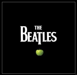 The Beatles - The Beatles In Stereo Vinyl Bo - (Vinyl)