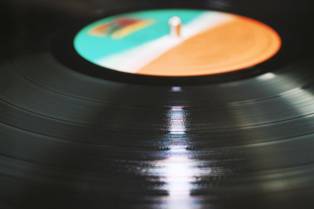 Used-Vinyl.com