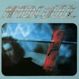 Amon Düül II - Vive La Trance - (Vinyl)