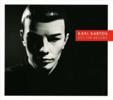 Bartos,Karl-Off The Record - Bureau B 974281 - (Vinyl (LP´s) / Allgemein (Vinyl))