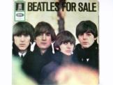 Beatles FOR Sale / Vinyl LP :