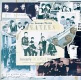 Beatles,The-Anthology Vol.01 - Apple 8344451 - (Vinyl / Allgemein (Vinyl))