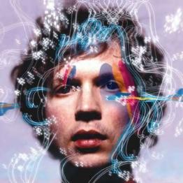 Beck-Sea Change (Vinyl) - Interscope 5703490 - (Vinyl / Allgemein (Vinyl))