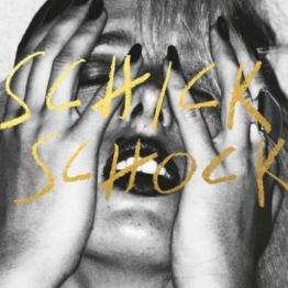 Bilderbuch-Schick Schock (Vinyl) - Maschin Re 0913004 - (Vinyl / Allgemein (Vinyl))