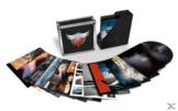 Bon Jovi - The Albums (Ltd.24LP Vinyl Boxset) - (Vinyl)