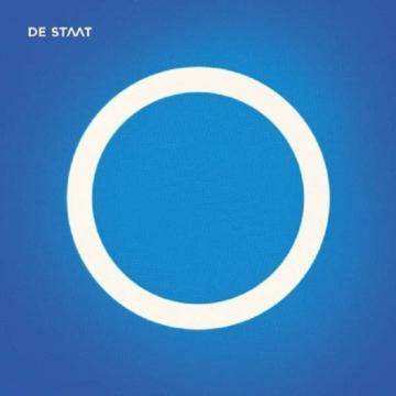De Staat-O (Vinyl) - Caroline 4764460 - (Vinyl / Allgemein (Vinyl))