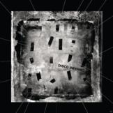 Disco Inferno - IN DEPT - (Vinyl)