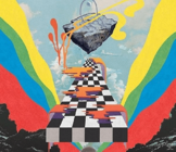 Guerilla Toss - Gay Disco - (Vinyl)