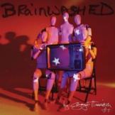 Harrison,George-Brainwashed - Universal 5715136 - (Vinyl (LP´s) / Allgemein (Vinyl))