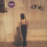 Keb´ Mo (180 g Vinyl)