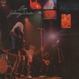 Live - 180g vinyl