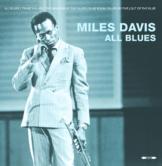 Miles Davis - All Blues - (Vinyl)