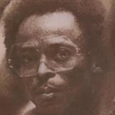Miles Davis - Get Up With It - (Vinyl)