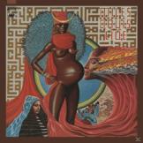 Miles Davis - Live Evil - (Vinyl)