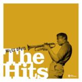 Miles Davis - The Hits - (Vinyl)