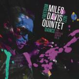 Miles - Quintet Davis - Miles Davis Quintet: Freedom Jazz Dance: The Bootl - (Vinyl)