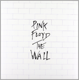 Pink Floyd - The Wall - (Vinyl)