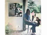 Pink Floyd - Ummagumma / 2 Vinyls LPs :