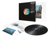 Pink Floyd-Wish You Were Here (2016 Edition) - Plg Uk 509990298801 - (Vinyl (LP + Maxi) / Pop...