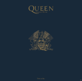 Queen - Greatest Hits II (Remastered 2011) (2LP) - (Vinyl)