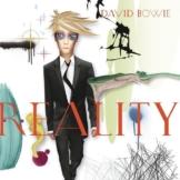 Reality (Vinyl LP) (David Bowie)