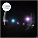 Simian Mobile Disco - Temporary Pleasure - (Vinyl)