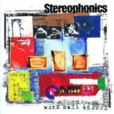 Stereophonics-Word Gets Around (Vinyl) - Mercury 5714428 - (Vinyl / Pop (Vinyl))