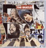 The Beatles - Anthology Vol.03 - (Vinyl)