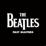 The Beatles - Past Masters Vol.1 & 2 (200 - (Vinyl)