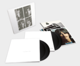 The Beatles - The Beatles White Album (Limited) - (Vinyl)