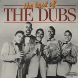 The Best Of The Dubs (Vinyl-LP)