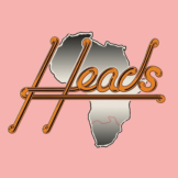VARIOUS - HEADS RECORDS-SOUTH AFRICAN DISCO-DUB EDITS - (Vinyl)