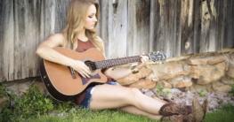 Wie Musik dir durch eine Trennung hilft