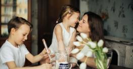 Mama Lieder: Die besten Songs für die Mutter zum Muttertag
