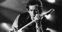 Rebellion und Kreativität: Die einflussreichsten Musiker des 20. Jahrhunderts